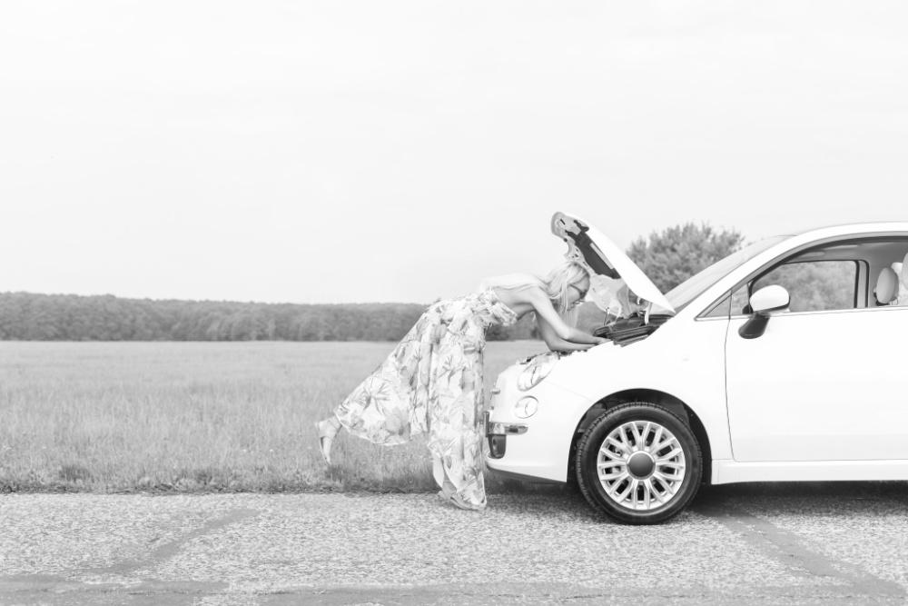 A Quick Guide in Choosing an Auto Repair Shop